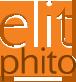 kompaniya-elitfito