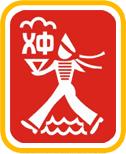 hersonska-konditerska-fabrika