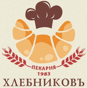 pekarnya-hlebnikov
