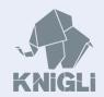 knigli