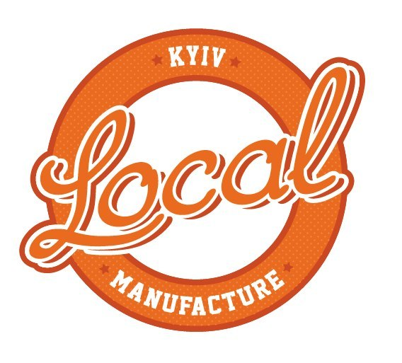 local-skateboards