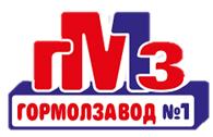 mmz-1