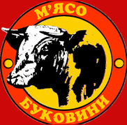 dp-myaso-bukovini