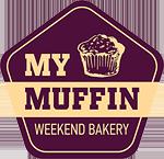 mymuffin