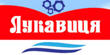 lukavicya