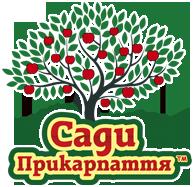 sadi-prikarpattya