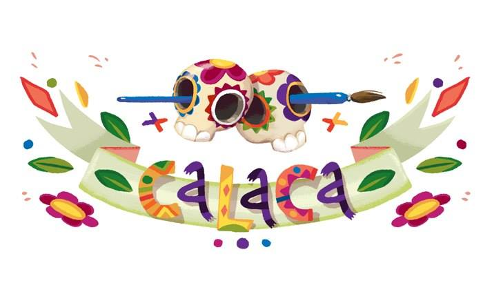 calacas-workshop