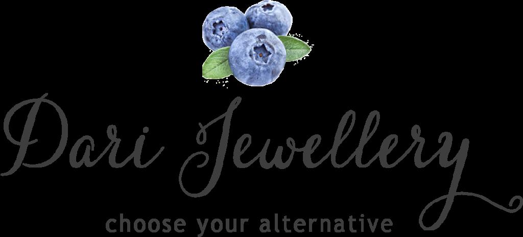 dari-jewellery