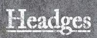 headges