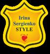 irina-sergienko-style