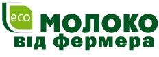 tm-moloko-vid-fermera