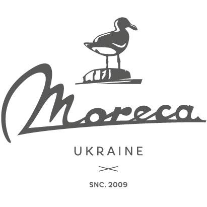 moreca