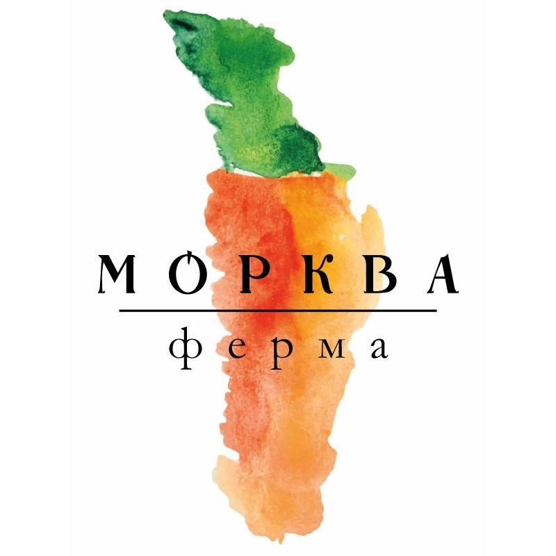 morkva-ferma