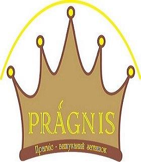pragnis