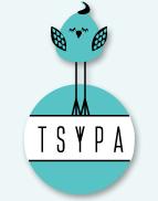tsypa