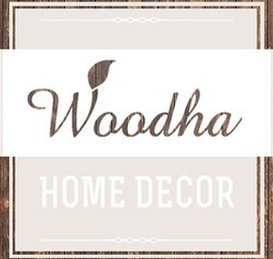 woodha