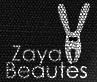 zaya-beautes