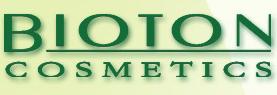 tov-vkf-bioton