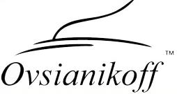 tm-ovsianikoff