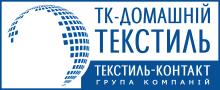 tk-domashnij-tekstil