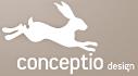 conceptio