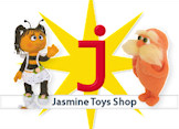 jasmine-shop