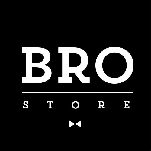 bro-tie