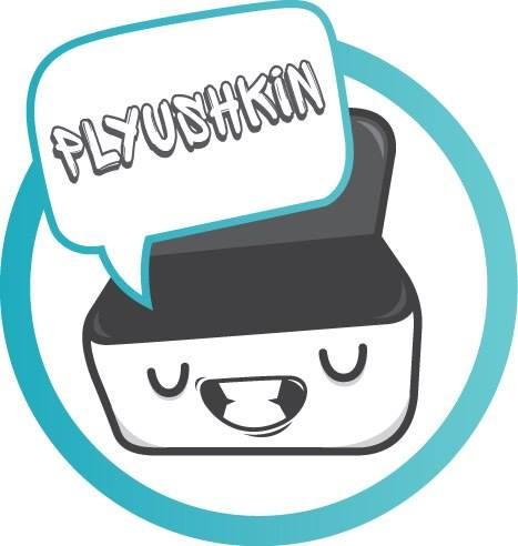 plyushkin