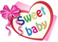 tm-sweet-baby