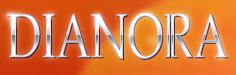tm-dianora