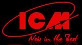 icm-holding