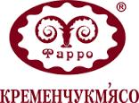 kremenchukmyaso