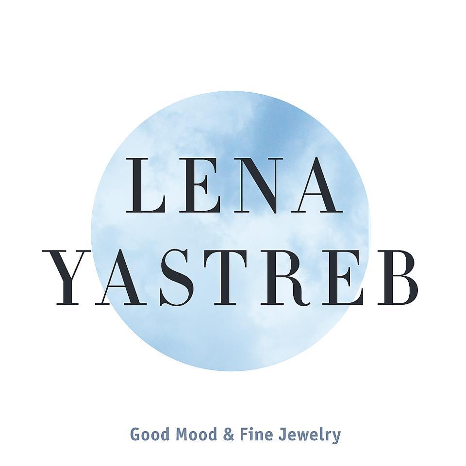 lena-yastreb