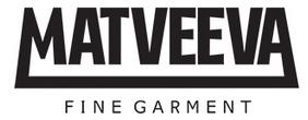matveeva-fine-garment