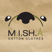 misha-cotton-clothes