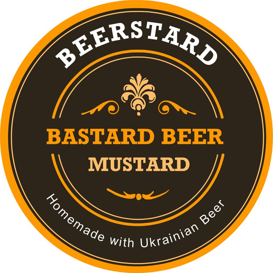 beerstard