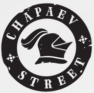 chapaev-street