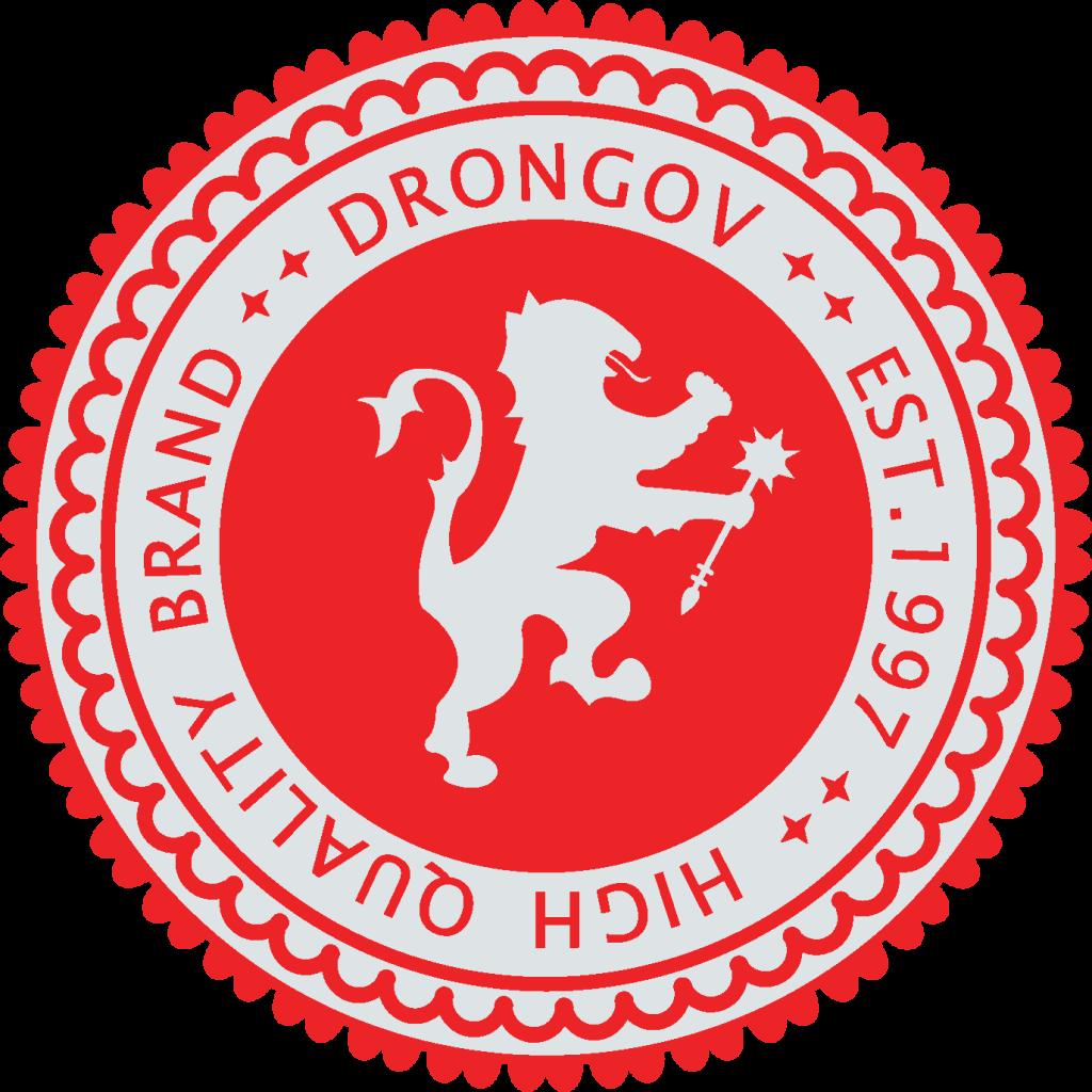 drongov