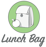 lunch-bag-ua