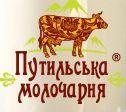 putilska-molocharnya