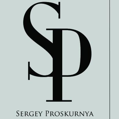 sergeyproskurnya-fashion