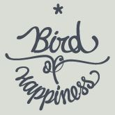 bird-of-hapiness