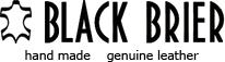 black-brier