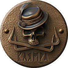 klyamra