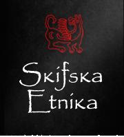 skifska-etnika