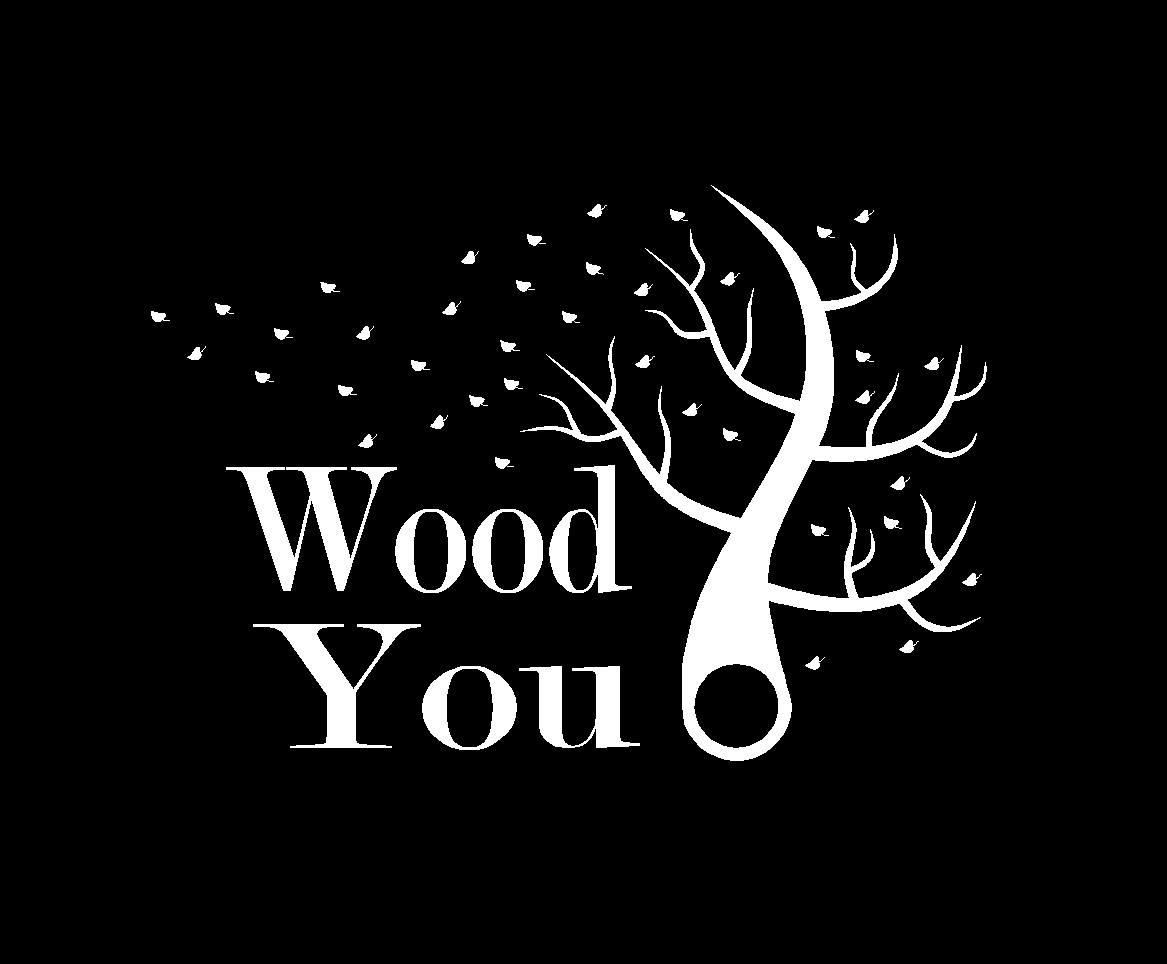 wood-you