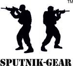 sputnik-gear
