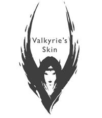 valkyries-skin