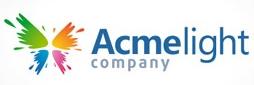 acmelight-kyiv