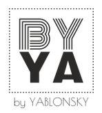 by-yablonsky